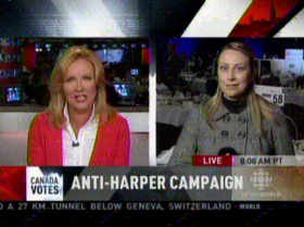CBC - Anti-Harper Campaignimage