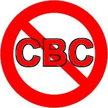 Ban CBC