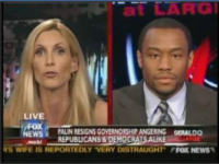 Ann_Coulter_and_Mark_Lamont_Hill