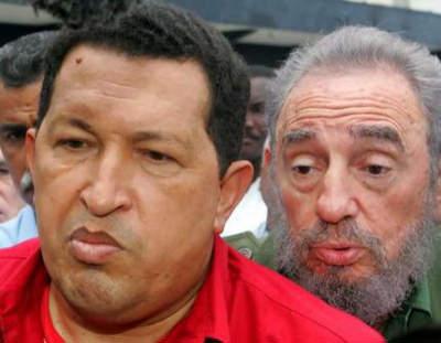 http://www.proudtobecanadian.ca/images/g_l/hugo-chavez_fidel-castro.jpg