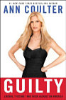 Ann Coulter's graphic