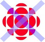 GREAT DAY: CBC cuts more staff; ends sports bidding. Alas, I call BS.