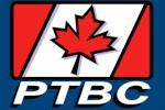 PTBC flag