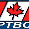 PTBC_logo_250px