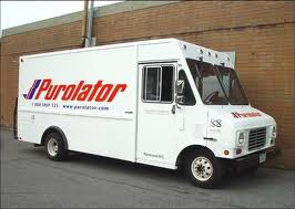 Purolator couriers a government/state-capitalist meme.