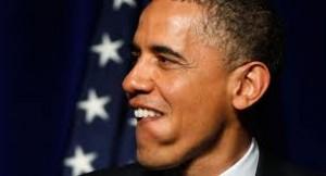 Yes, Obama lies