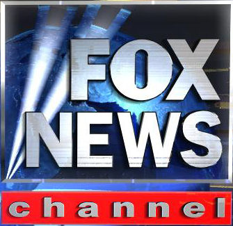 Fox News Channel won the VP debate viewership race, beating CNN, MSNBC combined.
