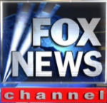 Fox_News_Channel_logo_2