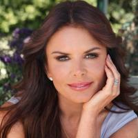 Roma Downey