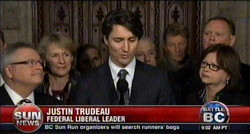 BC_Liberals_rejected_by_fed_Liberals-JT(250px)