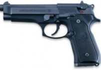 gun-Beretta_92FS_S_maxi250-202x140