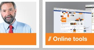 NDP_online_tools