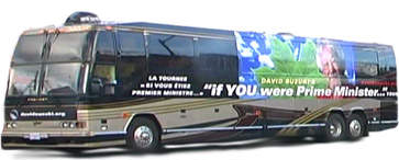David_Suzuki_campaign_bus