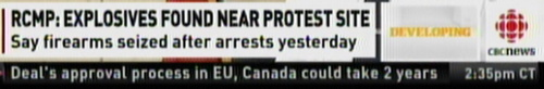 CBC_calls_it_protest_site-capture_20131018_123455