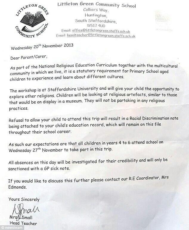 Letter_like_fascism