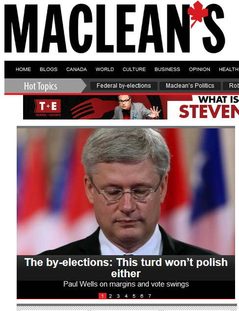 Macleans-2013-11-26_071748