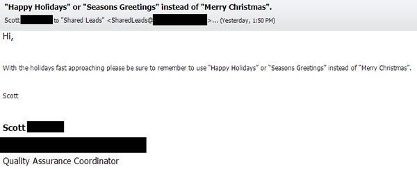 Happy_Holidays_not_Merry_Christmas-email