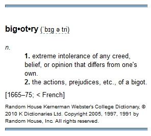 bigotry-2013-12-23_095240