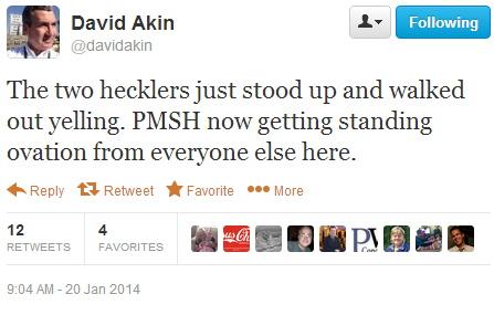 David_Akin_tweet-2014-01-20