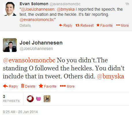 Reply-to-Evan_solomon-2014-01-20