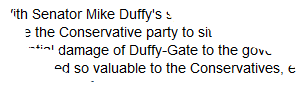 CBC-Conservative_Duffy-gate