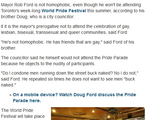 CBC.ca story-2014-02-06_3