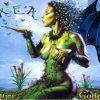 Gaea(300px)