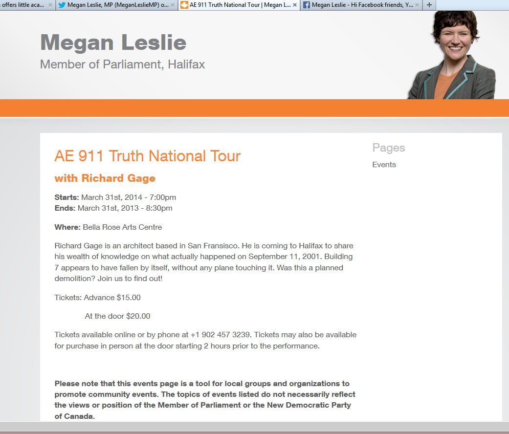 Megan_Leslie MP NDP 2014-03-28_event-detail