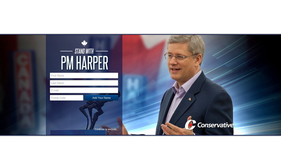 Trudeau_Conservative_humnongusitis-2014-03-07(550px)