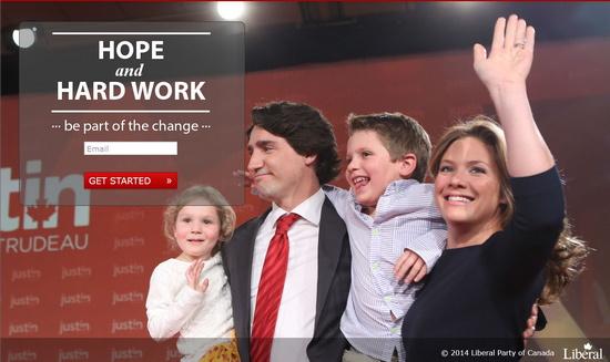Trudeau_Liberal_humnongusitis-2014-03-07(550px)