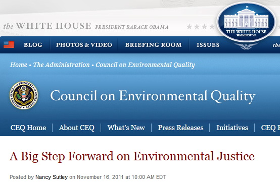 White_House_enviro-justice-2014-03-13_102306