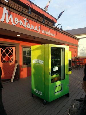 Pot_Vending_Machine-300