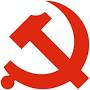 hammer-sickle