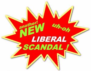 liberalism FAIL