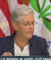 EPA-chief-capture_20140602_110758-cropped