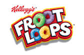 Froot_Loops