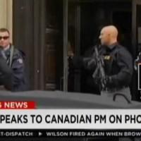 CNN-Gunman_Ottawa-capture_20141022_105757