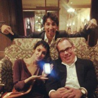Paul_Wells_with_Justin_Trudeau