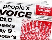 Peoples_Voice-Front