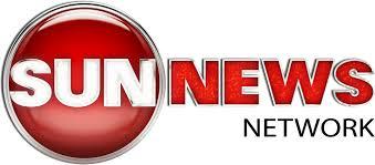 Sun News Net