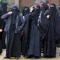 burqa_gang