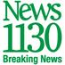 CKWX News 1130