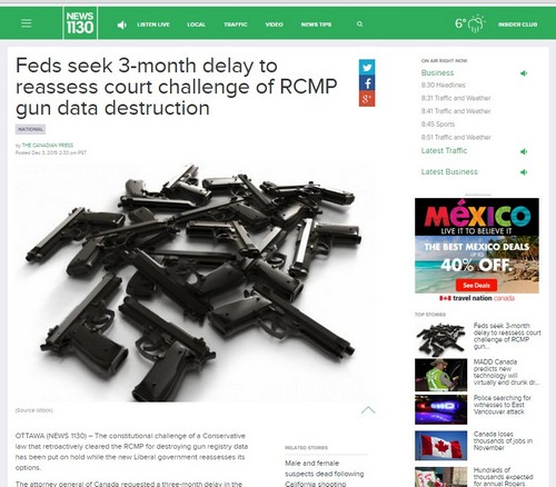 CKWX-News1130-phoney-gun-graphic(500px)