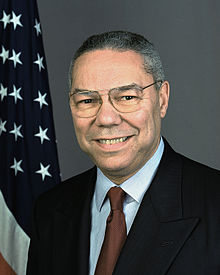 220px-colin_powell_official_secretary_of_state_photo
