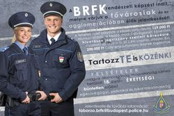 hungarian-police-recruiting-poster250px