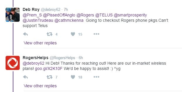 rogers-on-telus-carbon-pricing-competitors-tweet-1