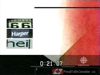 Spring 2006 CBC - 66 - Harper - Heil