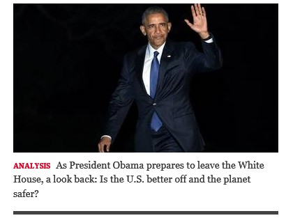 obama-main-feature-2016-11-21_085205