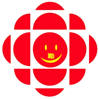 CBC: Equal Time for Mocking Liberals? No No, I Wasn't Being Satrical.