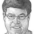 James Taranto (WSJ, Best of the Web Today)